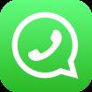 واتساپ شرکت زرلو